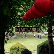 Heartland Festival 2019 – Toppen af dansk festivalmad