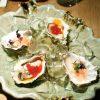 Goma – japansk gourmet i hjertet af Odense