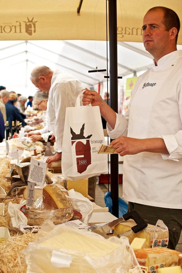 Kulinarisk Sydfyn 2013